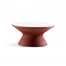 Mesa Coffee Fade Plust Collection