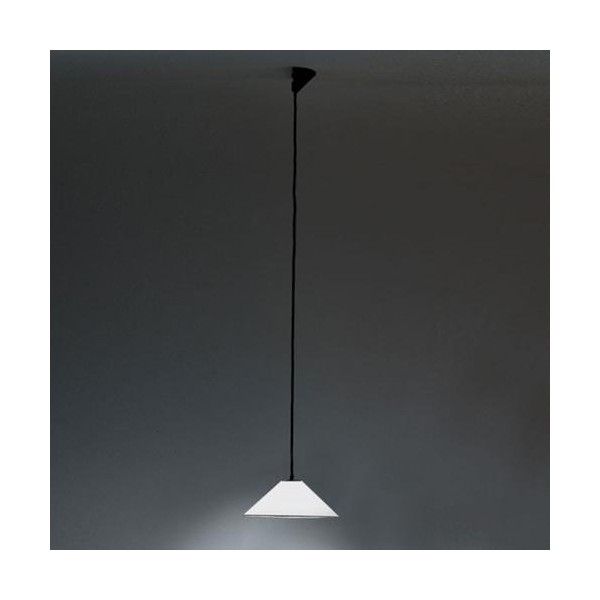 Aggregato suspension Artemide