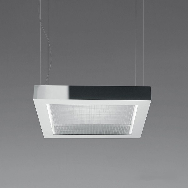 Altrove suspension. Artemide