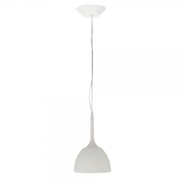 Castore Calice 18 suspension. Artemide