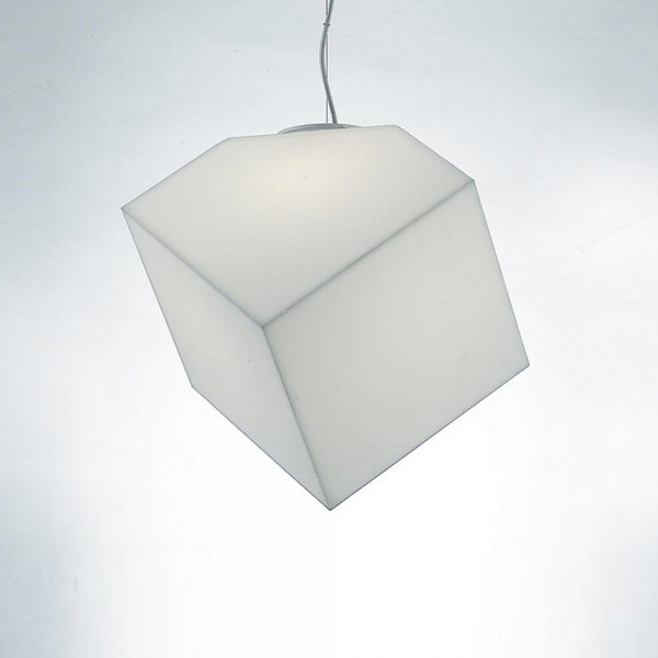 Edge 30 suspension Artemide