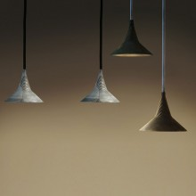 Unterlinden LED.  Artemide
