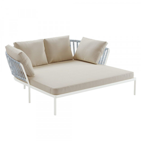 Daybed Ria Fast