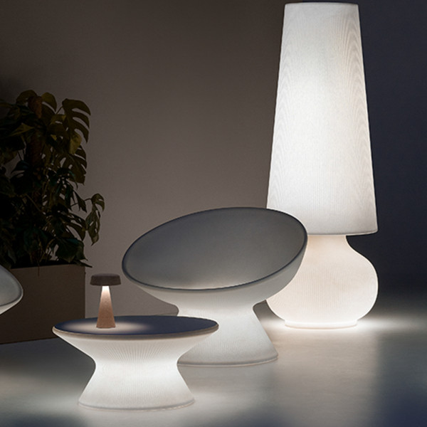 Mesa Coffee Fade light Plust Collection