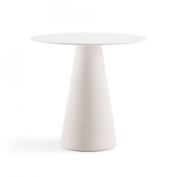 Mesa Fade dinning Plust Collection