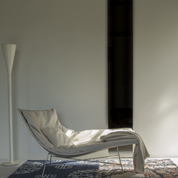 Daybed Full Moon Driade