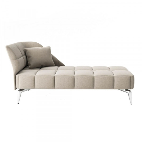 Daybed Leeon Soft Driade
