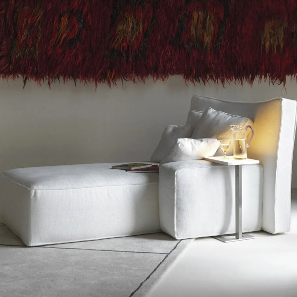 Daybed Wow Driade