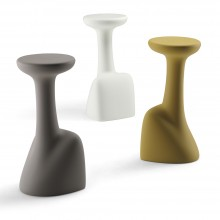Taburete Armillaria Stool Plust Collection