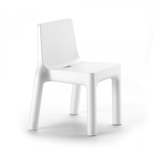 Silla Simple Plust Collection