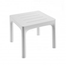 Mesa Simple. Plust Collection