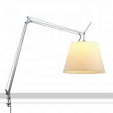 Tolomeo Mega table. Artemide