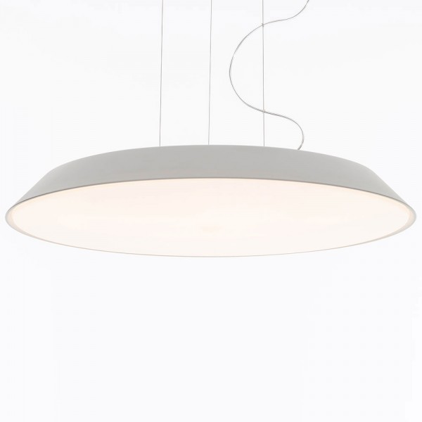 Febe suspension. Artemide
