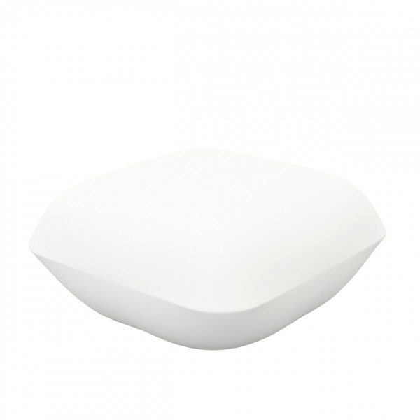 Puff Pillow. Vondom