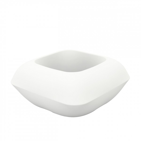 Macetero Light Pillow. Vondom