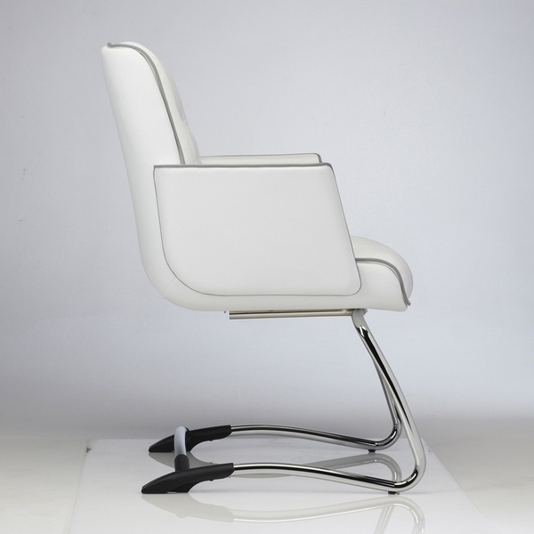 Silla confidente Mr. Big 893. Luxy