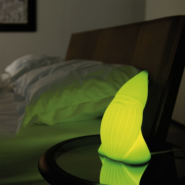 Lampara mini Baddy light indoor. Plust Collection