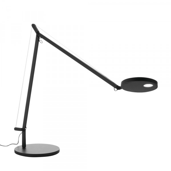 Lámpara sobremesa Demetra Table Artemide