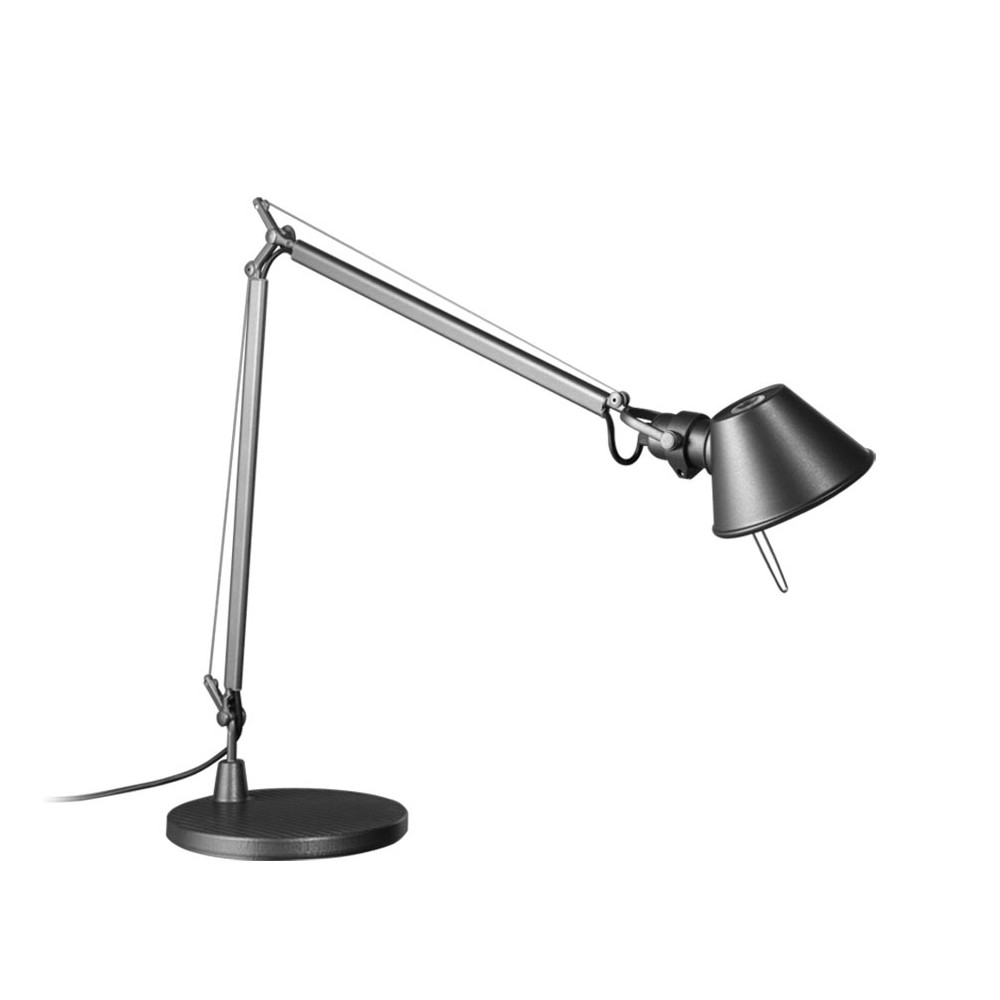 tolomeo midi led de artemide tienda online lamparas. Black Bedroom Furniture Sets. Home Design Ideas
