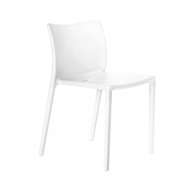 Silla Air Chair. Magis