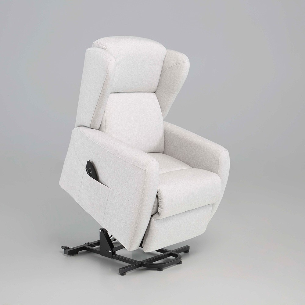 Siguiente - Sillon individual relax ...