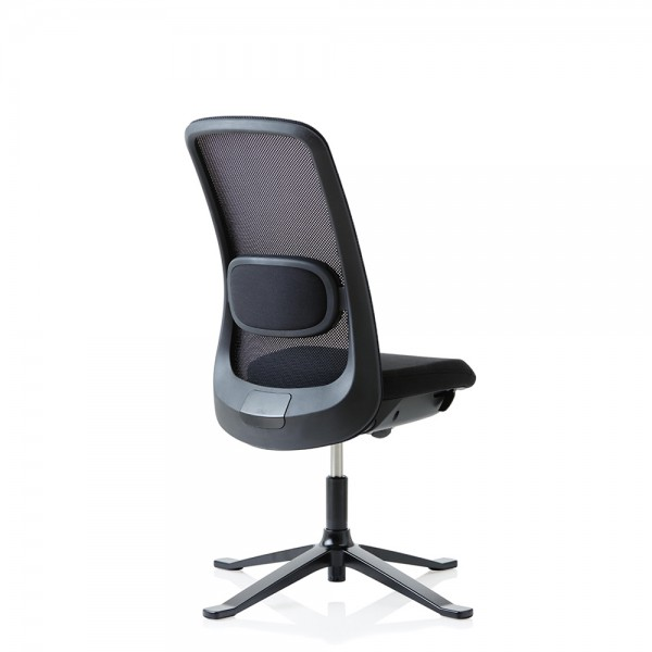 Silla HAG SoFi 7502 Communication