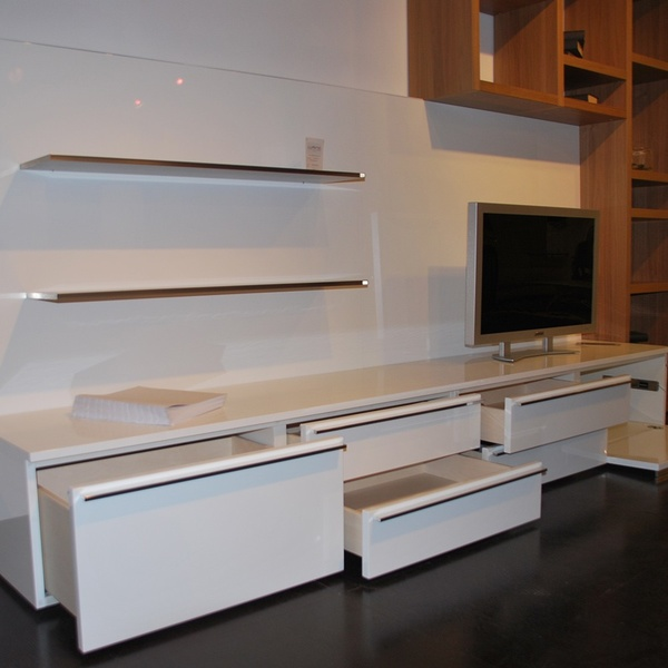 Mueble TV Tao Day oferta. MisuraEmme