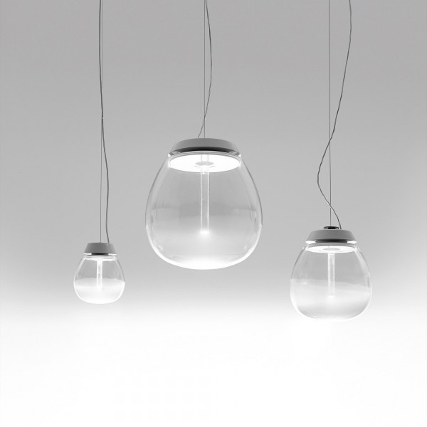 Empatia 16 suspension Artemide