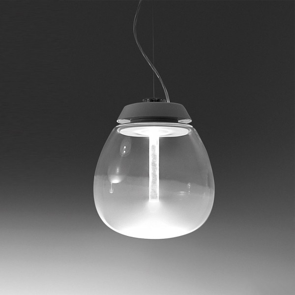 Empatia 26 suspension. Artemide