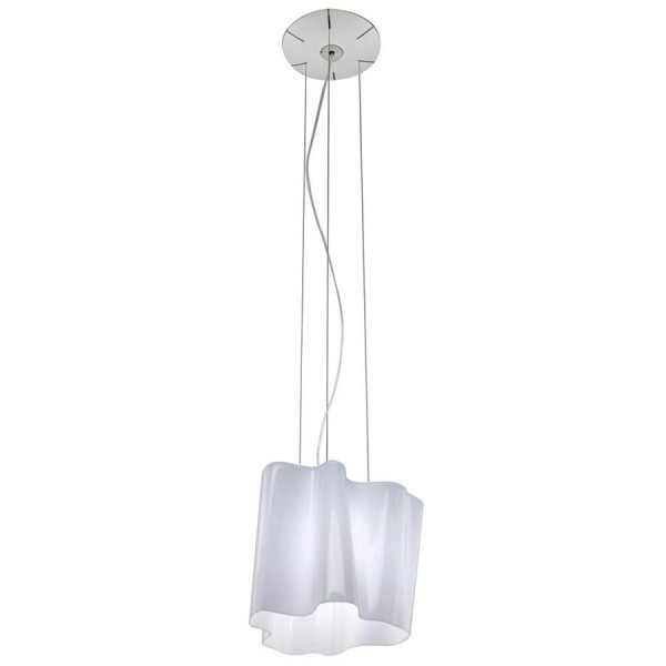 Logico mini suspension. Artemide