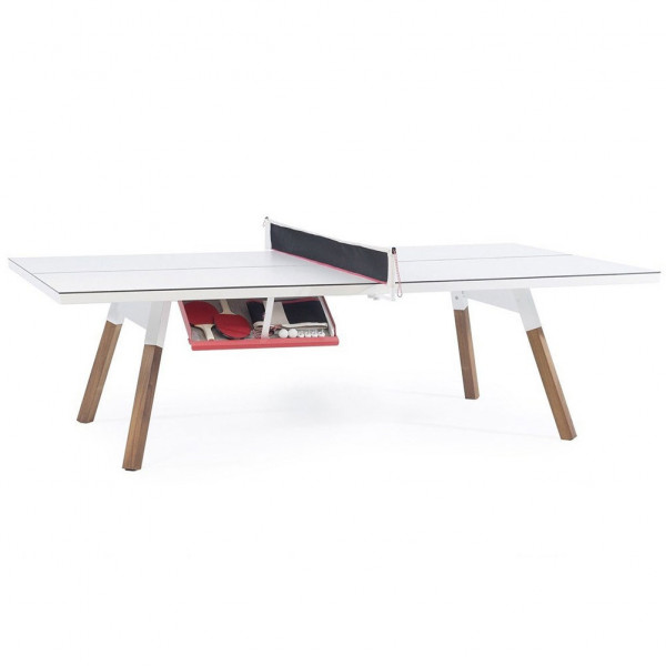 Mesa Ping Pong You and Me outdoor RS Barcelona