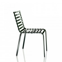 Silla Striped. Magis