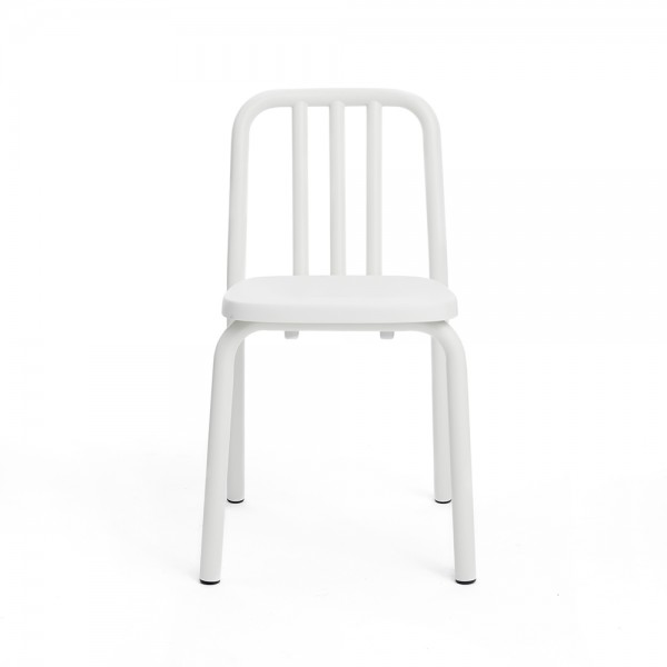 Silla Tube chair. Mobles 114