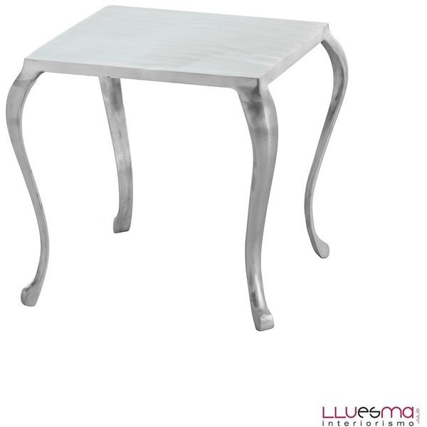 Mesa Cabriolé Small table. Gan