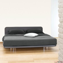 Cama Giotto air. Bonaldo