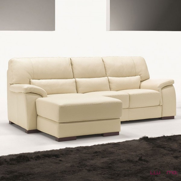 sof mirto 2 plazas chaise longue de polo divani sof s On sofa 2 plazas mas chaise longue