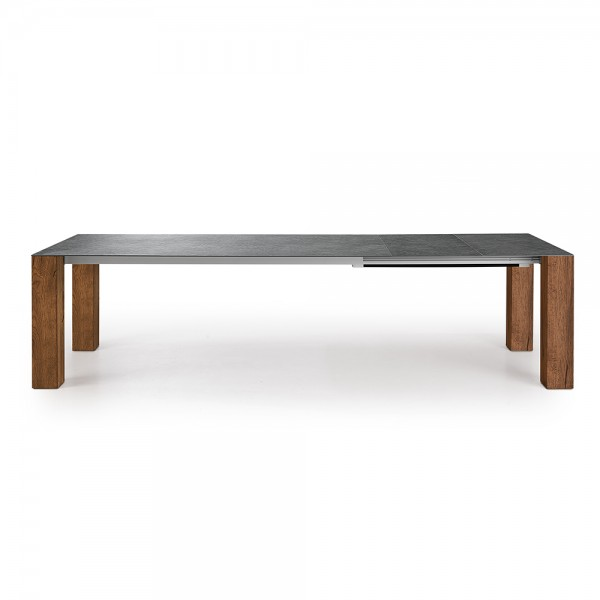 Mesa Thin Wild Extensible. Oliver B