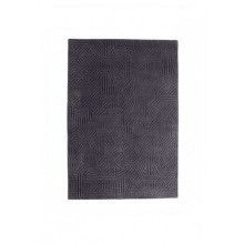 Alfombra African pattern 3. Nanimarquina