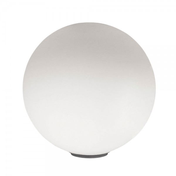 Dioscuri 42 table. Artemide