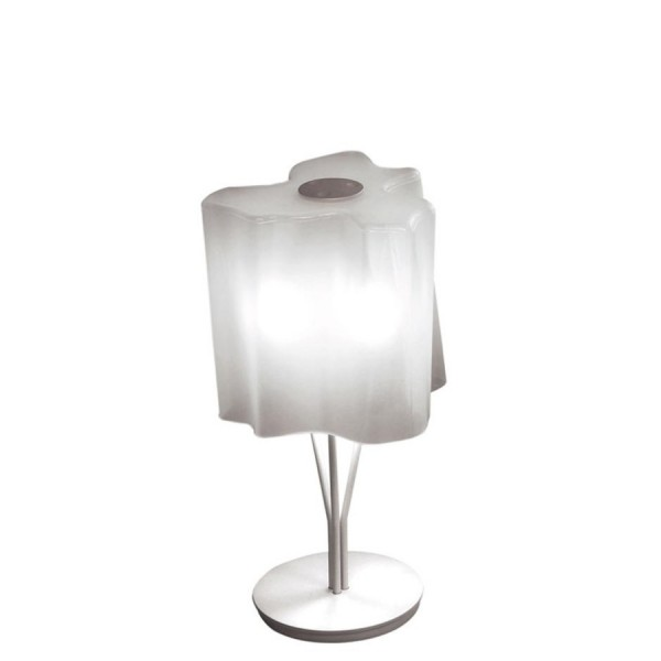 Logico mini table. Artemide