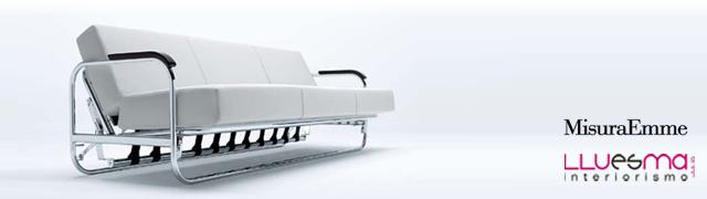 muebles de diseño de Alvar Aalto