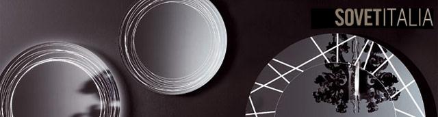 Ideas para decorar tu hogar con espejos modernos comprar for Espejos decorativos baratos