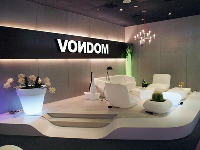 Vondom actividades not cias y exposiciones - Vondom catalogo ...