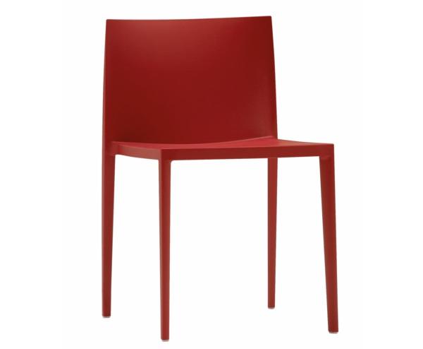 Silla sail catalogo de muebles de exterior e interior de for Catalogo muebles exterior