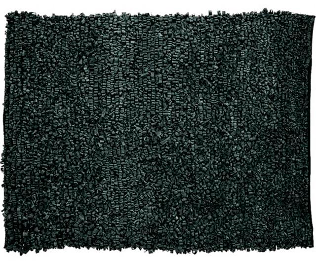 Amplia gama alfombras de dise o para exterior - Alfombras para exterior ...