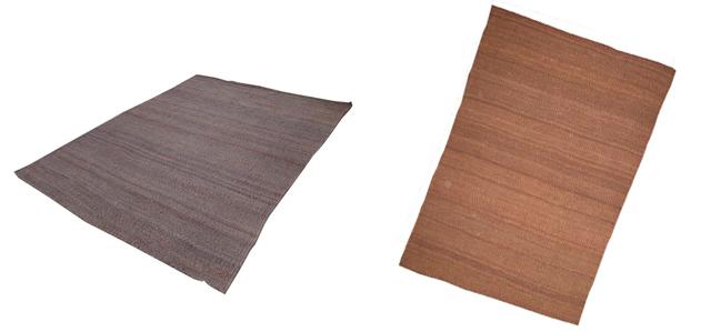 Comprar online alfombras exterior modernas