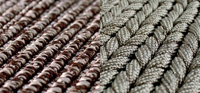 Comprar online alfombras modernas