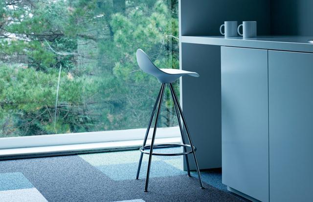 Comprar online muebles modernos STUA