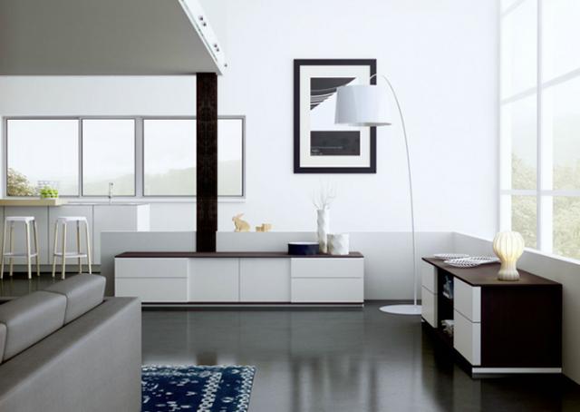 Comprar online muebles dormitorio ARLEX