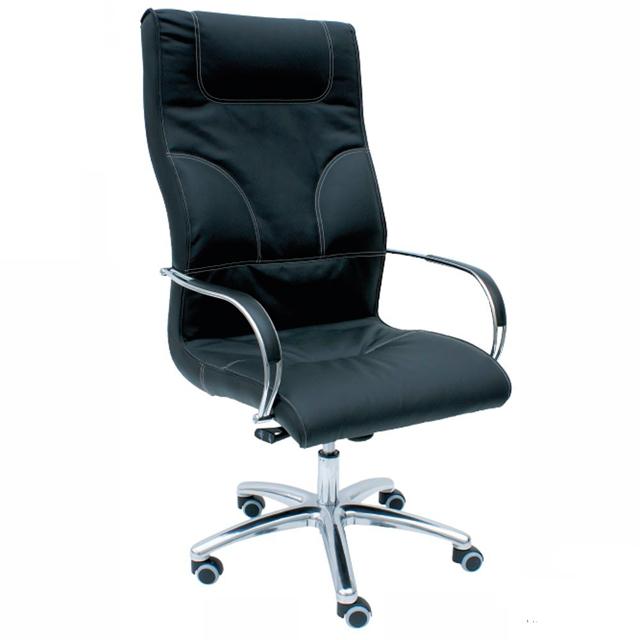 Comprar online sillón diseño giratorio